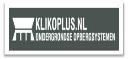 Klikoplus